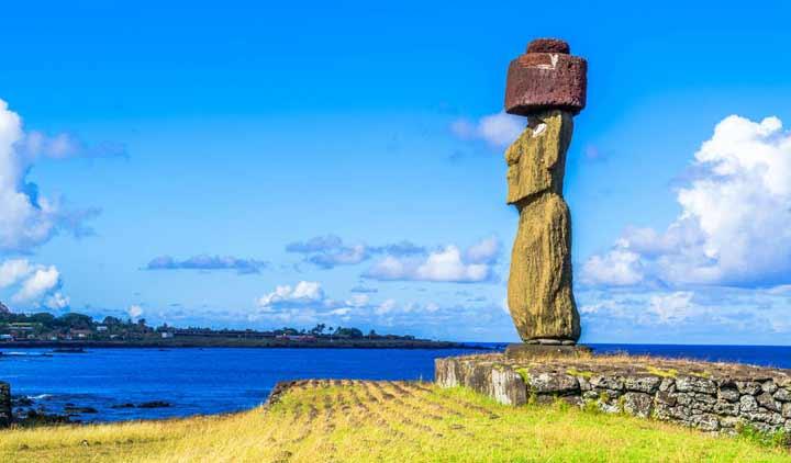hats-pukao-moai-2