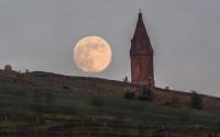 หนึ่งวันในอดีตมีเพียง 18 ชั่วโมง ดวงจันทร์คือตัวการที่ทำให้หนึ่งวันนานกว่าเดิม