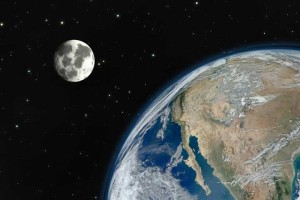 moon-cause-day-longer-2
