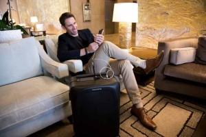 ovis-suitcase-2