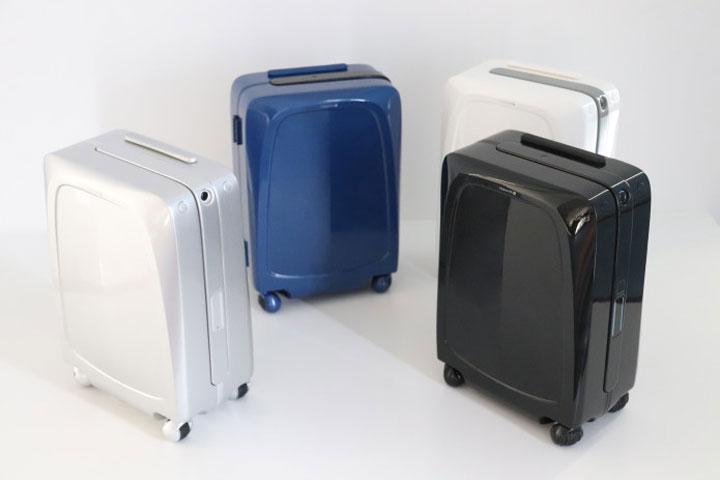 ovis-suitcase-3