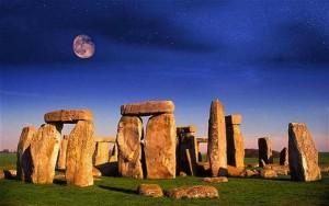 stonehenge-pythagoras-theorem-1