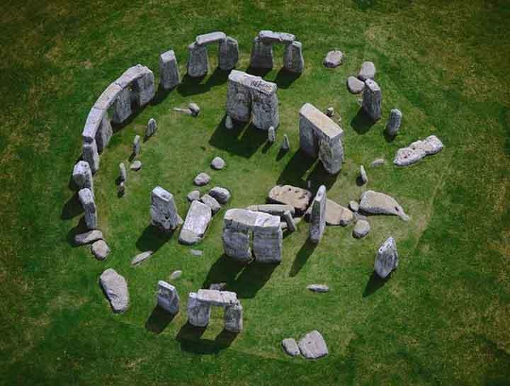 stonehenge-pythagoras-theorem-3