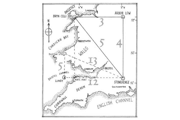 stonehenge-pythagoras-theorem-4