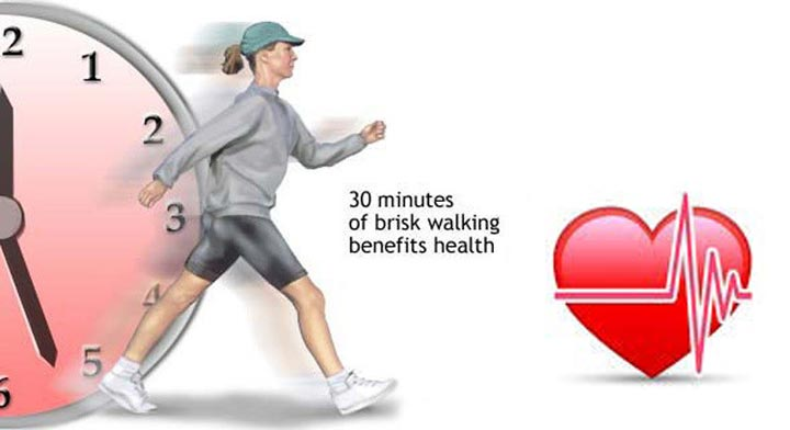 walking-faster-live-longer-2