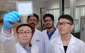 water-absorbing-hydrogel-1