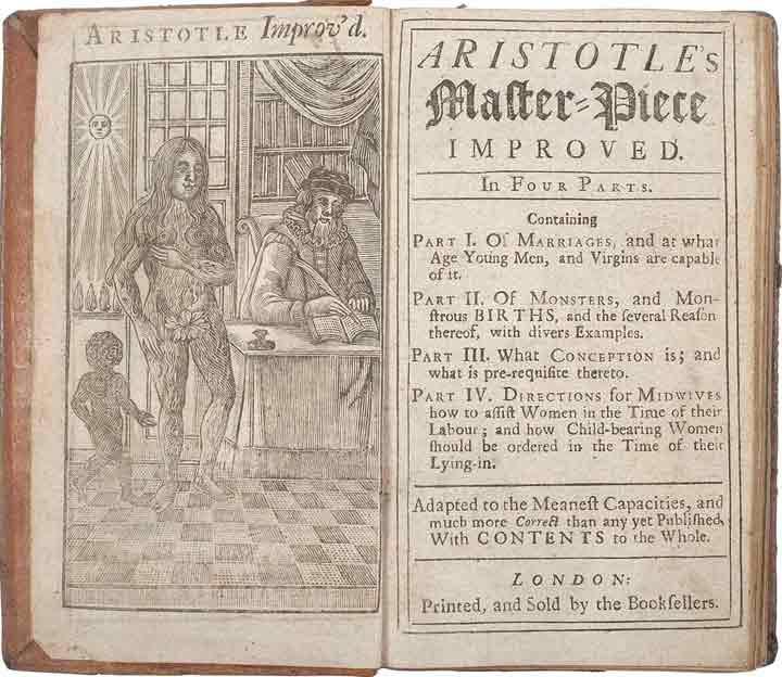 aristotle-6