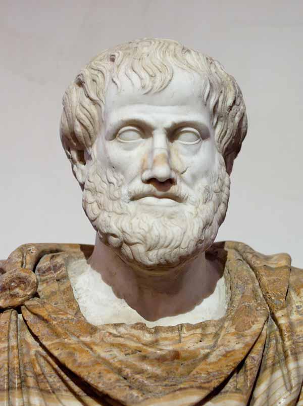 aristotle-8