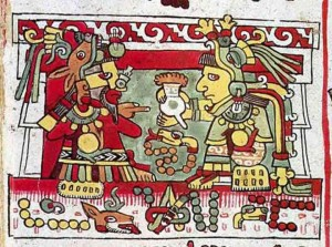 chocolate-as-money-in-mayan-culture-4
