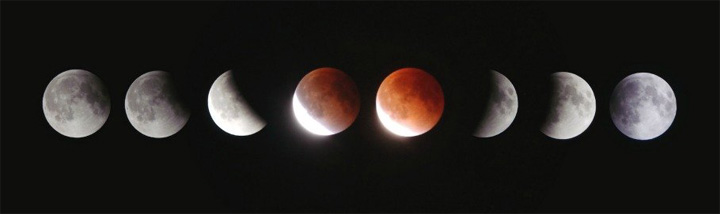 longest-lunar-eclipse-3