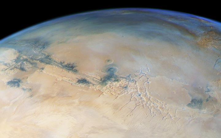 mars-lake-discovery-1