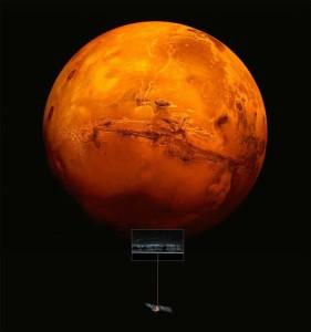 mars-lake-discovery-2