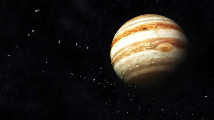 new-jupiter-moons-2