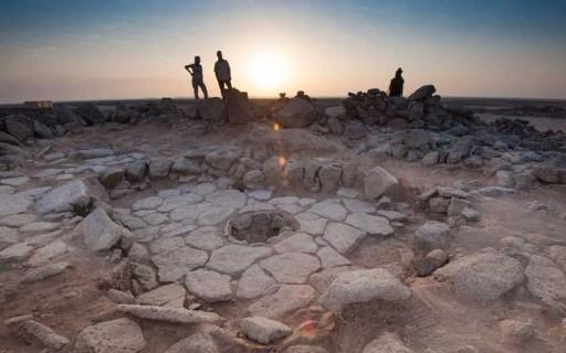 นักโบราณคดีพบขนมปังอายุกว่า 14,000 ปี ก่อนเริ่มมีการเพาะปลูกหลายพันปี