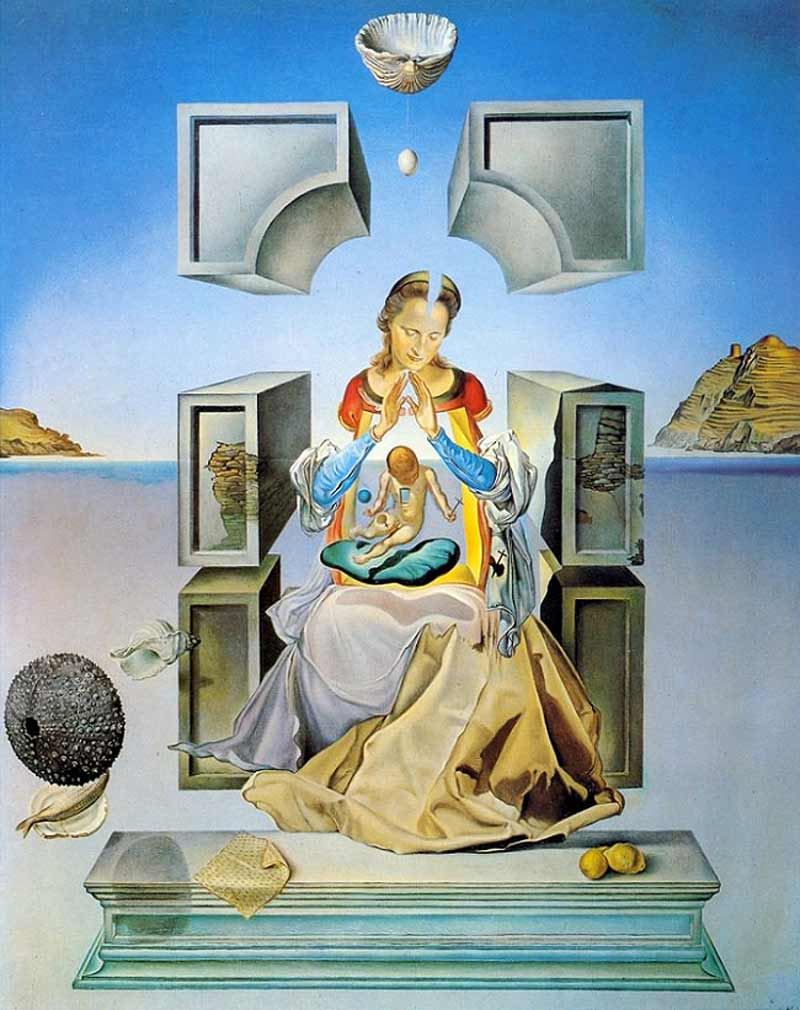 salvador-dali-classic-period-13