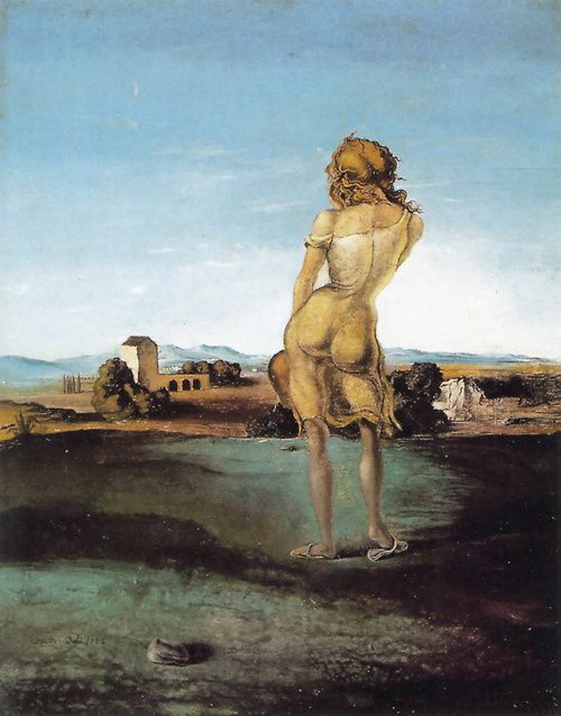 salvador-dali-search-transitional-period-11