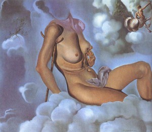 salvador-dali-search-transitional-period-12