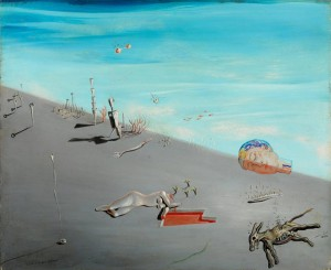 salvador-dali-search-transitional-period-15