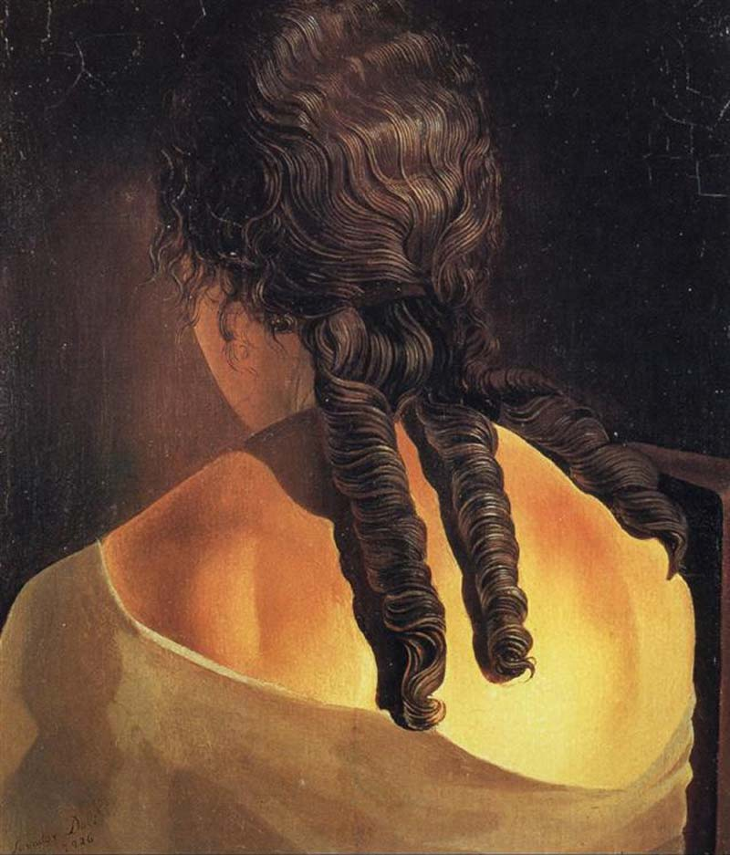 salvador-dali-search-transitional-period-3