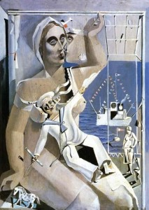 salvador-dali-search-transitional-period-5