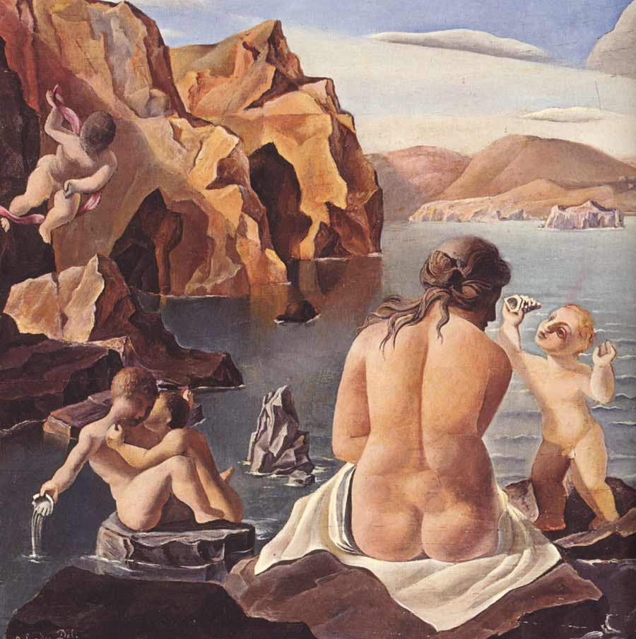 salvador-dali-search-transitional-period-6