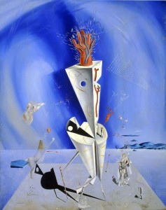 salvador-dali-search-transitional-period-9