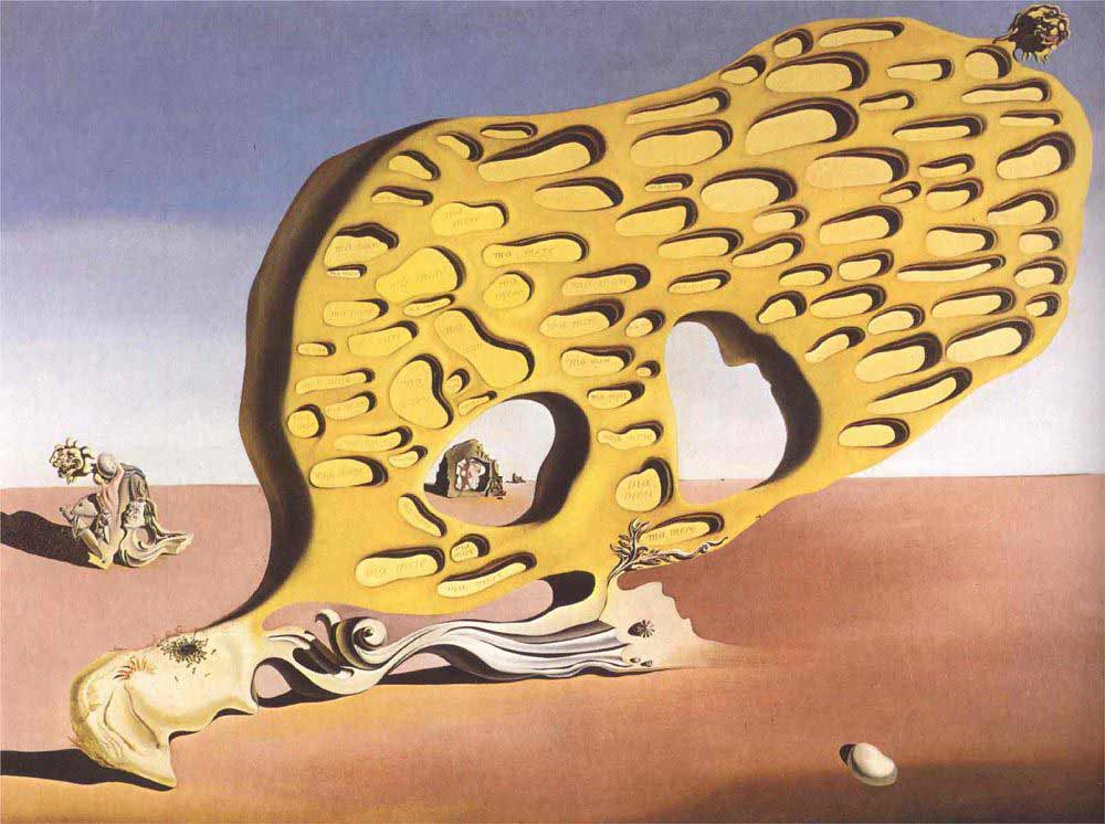 salvador-dali-surrealism-period-10
