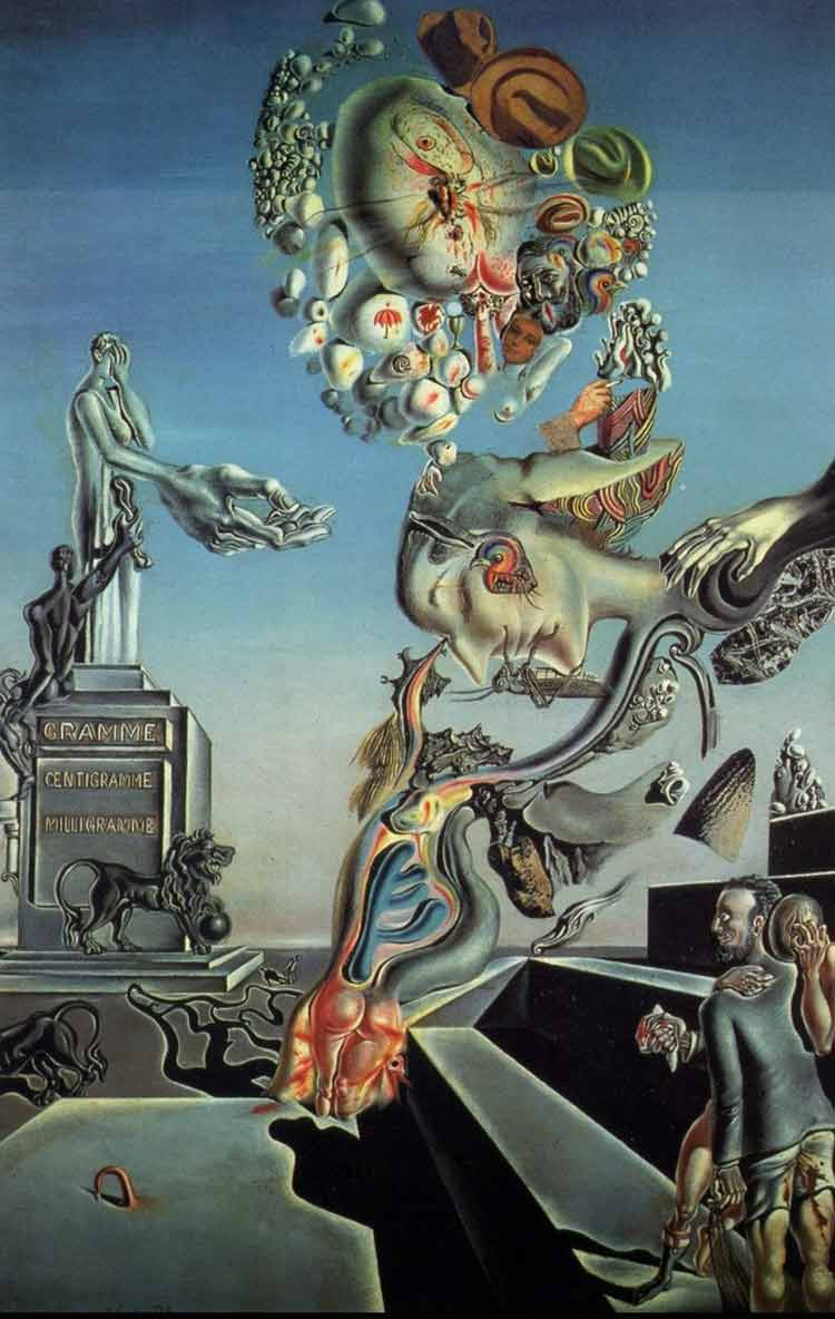 salvador-dali-surrealism-period-11