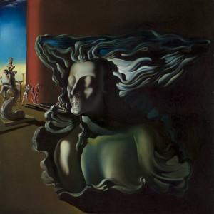 salvador-dali-surrealism-period-12