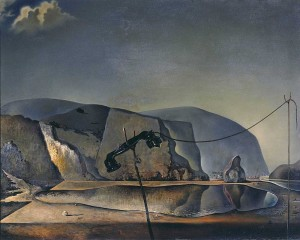 salvador-dali-surrealism-period-13