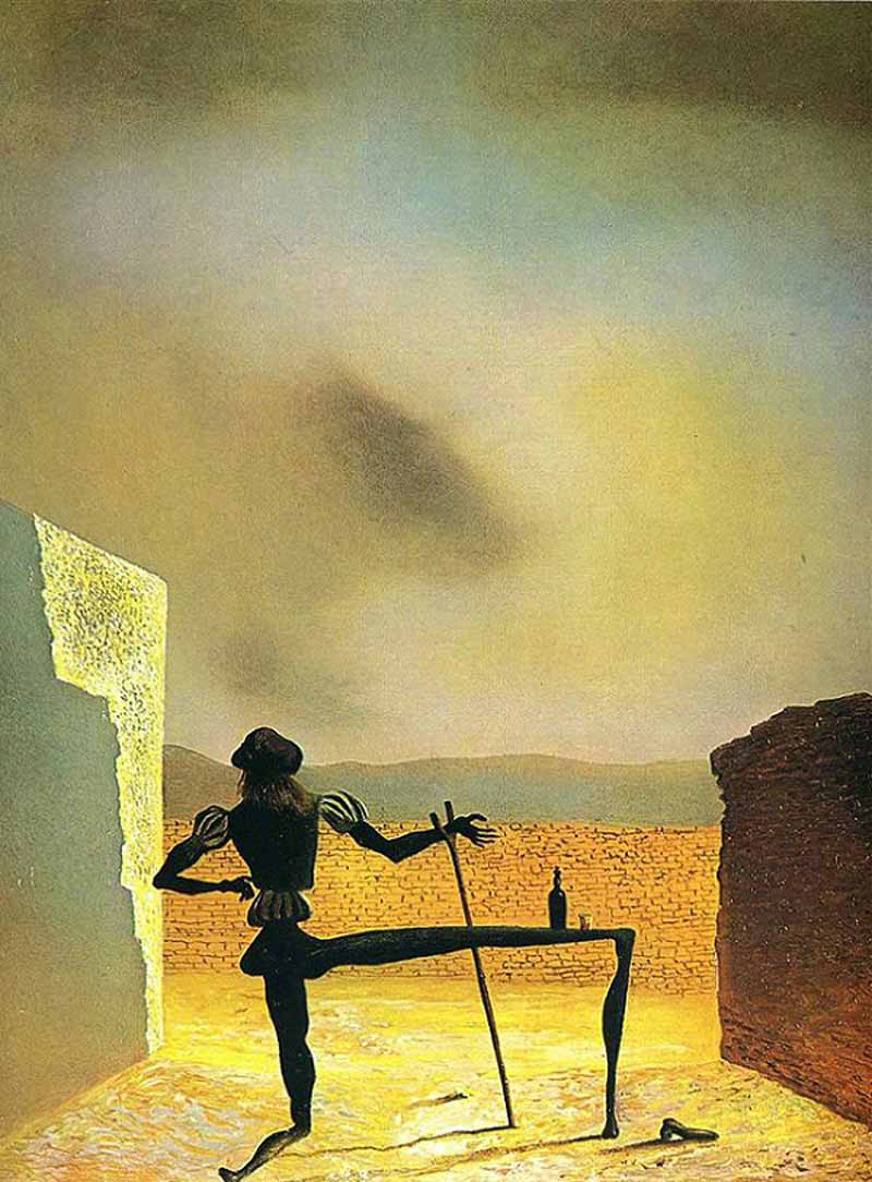 salvador-dali-surrealism-period-14