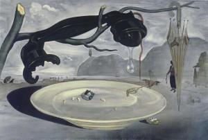 salvador-dali-surrealism-period-15