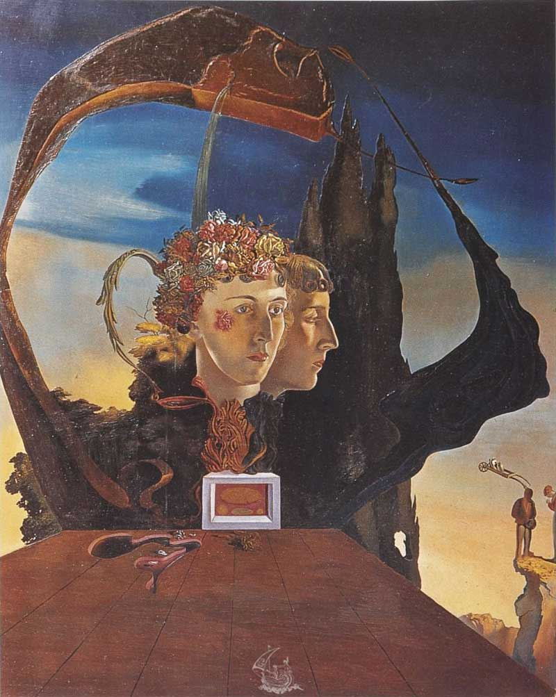 salvador-dali-surrealism-period-17