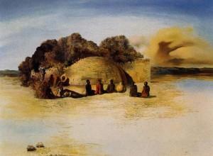 salvador-dali-surrealism-period-19