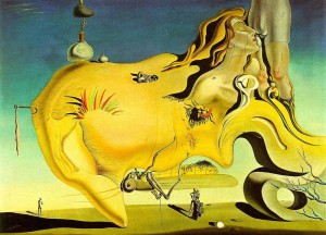 salvador-dali-surrealism-period-2