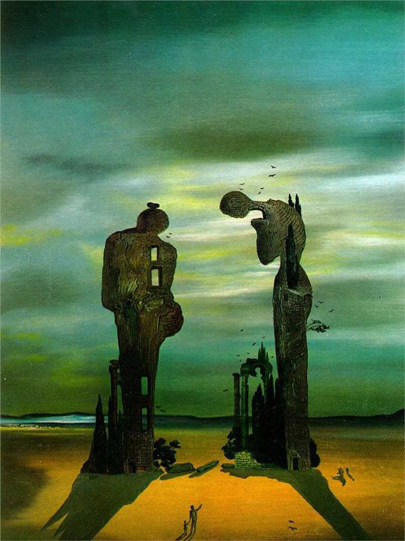 salvador-dali-surrealism-period-20