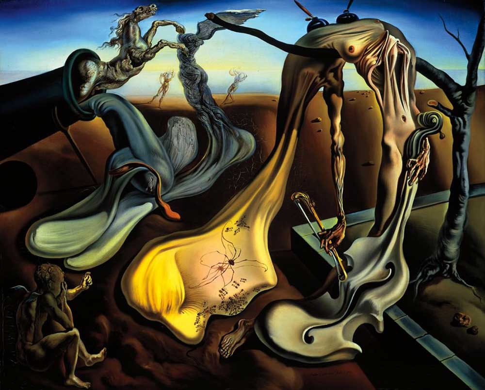 salvador-dali-surrealism-period-21