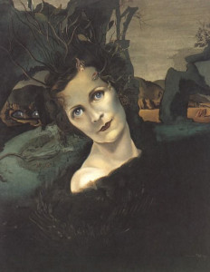 salvador-dali-surrealism-period-22