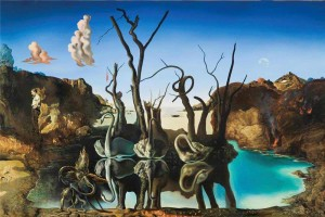 salvador-dali-surrealism-period-4