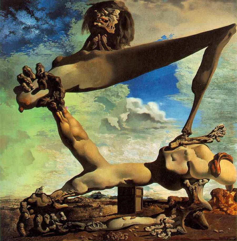 salvador-dali-surrealism-period-5