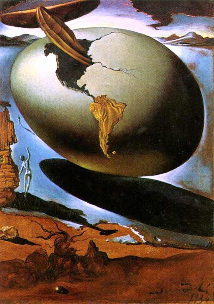 salvador-dali-surrealism-period-6