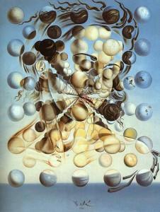 salvador-dali-surrealism-period-7