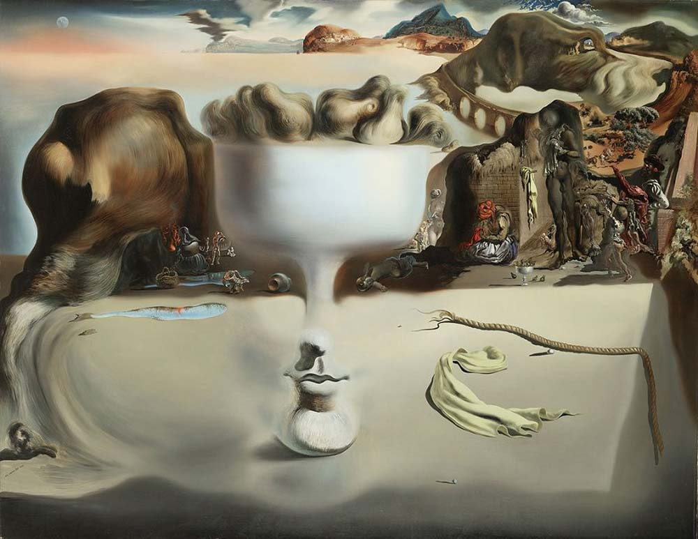 salvador-dali-surrealism-period-9