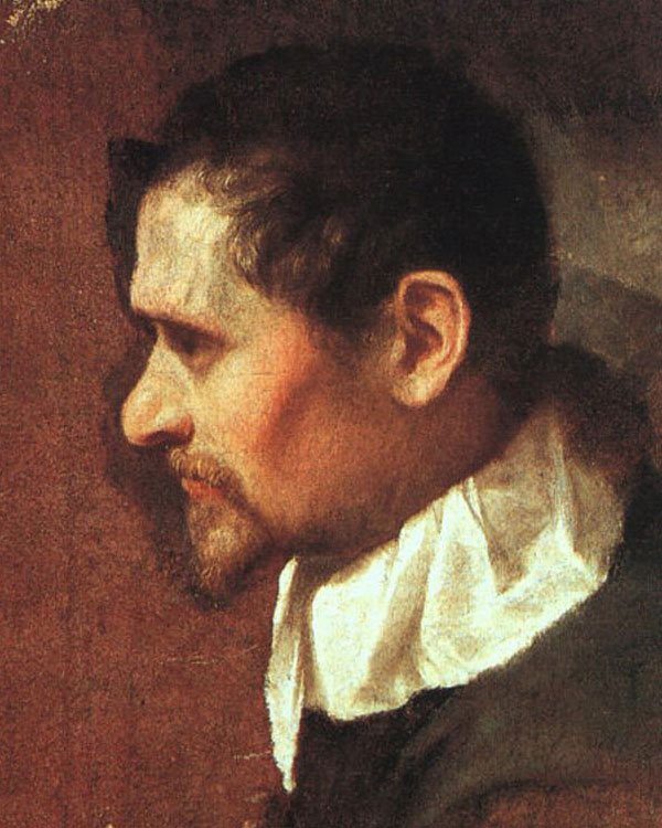 annibale-carracci-00