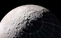 พบน้ำแข็งบนพื้นผิวดวงจันทร์ที่อาจใช้แหล่งเชื้อเพลิงสำหรับการสำรวจอวกาศในอนาคต