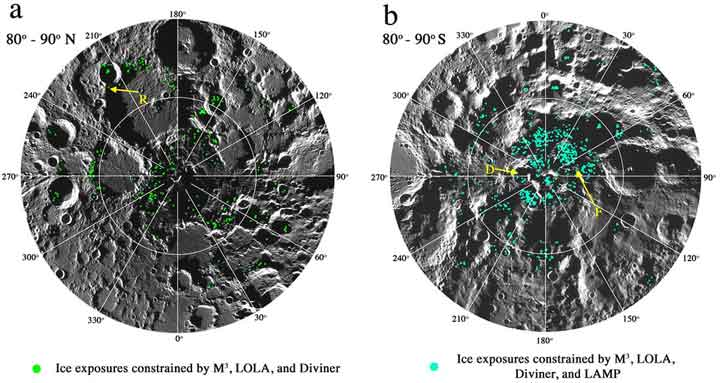 ice-on-moon-surface-2