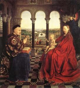 jan-van-eyck-04