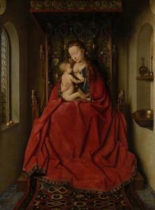jan-van-eyck-09