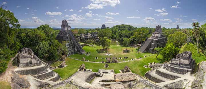 mayan-civilization-collapse-2