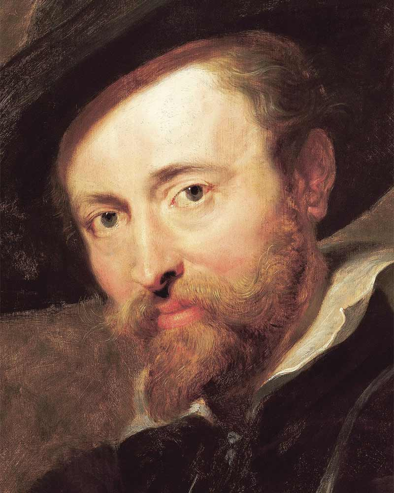 peter-paul-rubens-00